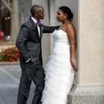 Hampton wedding photographer